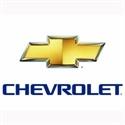 Kategori resimi Chevrolet Lpg Otogaz Dönüşümü