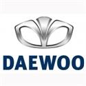 Kategori resimi Daewoo Lpg Otogaz Dönüşümü