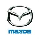 Kategori resimi Mazda Lpg Otogaz Dönüşümü