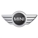 Kategori resimi Mini Cooper Lpg Otogaz Dönüşümü