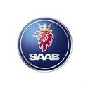 Kategori resimi Saab Lpg Otogaz Dönüşümü
