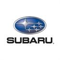 Kategori resimi Subaru Lpg Otogaz Dönüşümü