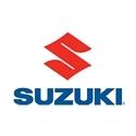 Kategori resimi Suzuki Lpg Otogaz Dönüşümü